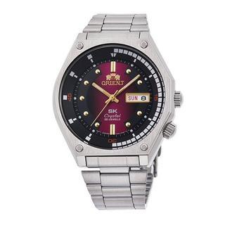 オリエント(ORIENT)の限定復刻モデル オリエント RN-AA0B02R(腕時計(アナログ))