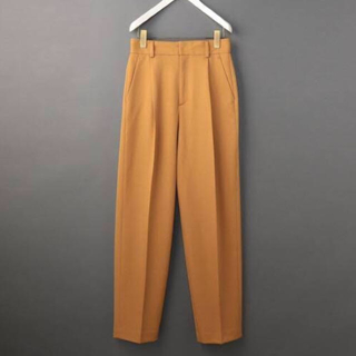 BEAUTY&YOUTH UNITED ARROWS - <6(ROKU)>KARSEY PANTS/パンツ