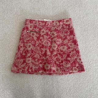 Bonpoint - ボンポワン  スカート