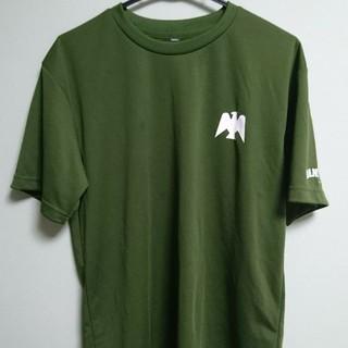 福岡ソフトバンクホークス - 南海ホークス Tシャツ