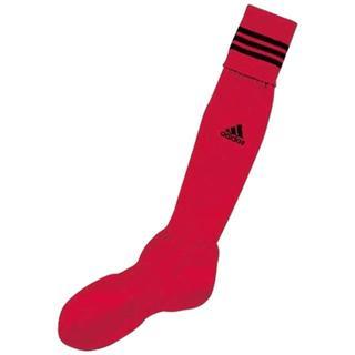 adidas - 新品【19~21cm】アディダス3ストライプ サッカーソックス/W44419