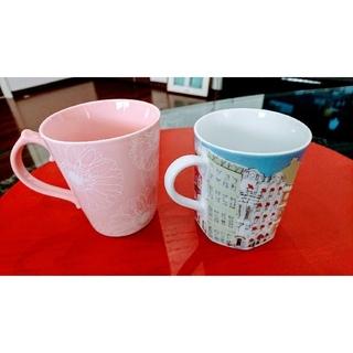 ナルミ(NARUMI)のNARUMIマグカップ、フランフラン マグカップとwashタオルセット(グラス/カップ)