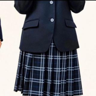 Johnny's - 日出高校スカート