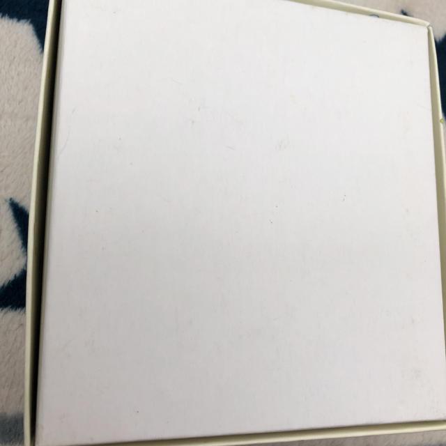 ♡ 未使用 メモリアルバム  L版100版収納 ♡ キッズ/ベビー/マタニティのメモリアル/セレモニー用品(アルバム)の商品写真