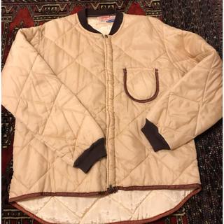 vintage  ヴィンテージ  ライナージャケット