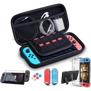 ニンテンドースイッチ ケース 【AISITIN】 Nintendo Switch
