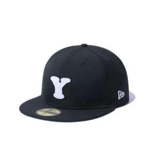 """Yohji Yamamoto - ❗️特価 """"Newera Yohji Readymade'' 7 3/4"""