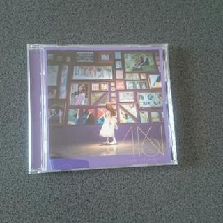 乃木坂46 - 今が思い出になるまで 乃木坂46 4thアルバム