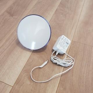 Philips Hue Go ポータブルライト スマートLEDライト