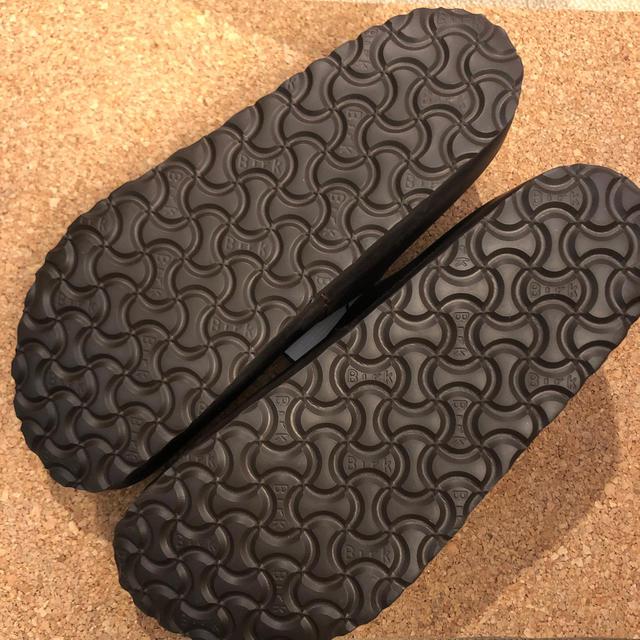 BIRKENSTOCK(ビルケンシュトック)のビルケンロンドン BIRKENSTOCK LONDON正規品 メンズの靴/シューズ(ドレス/ビジネス)の商品写真