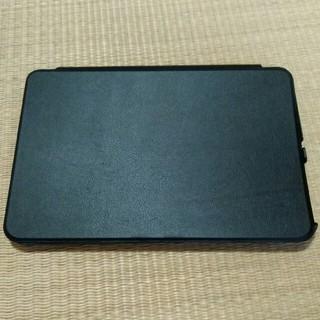 エイスース(ASUS)のASUS MeMO  Pad 10 ME102A用ケース(PC周辺機器)