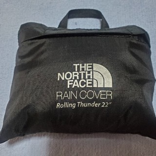THE NORTH FACE - THE NORTH FACE   ザックカバー