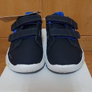 adidas - アディダス スニーカー 17cm