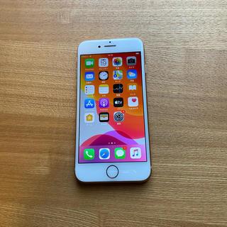 iPhone - ★ iPhone8 64GB simフリー★