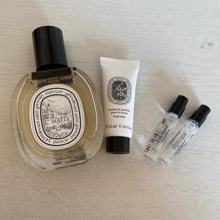 diptyque - diptyque ディプティック 香水