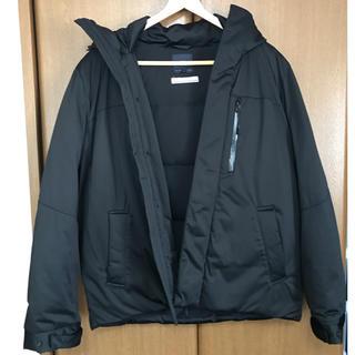 RAGEBLUE - レイジブルー フレンチダウンジャケット