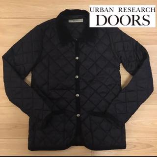 DOORS / URBAN RESEARCH - 【美品】URBAN RESERCH DOORS アーバンリサーチドアーズ