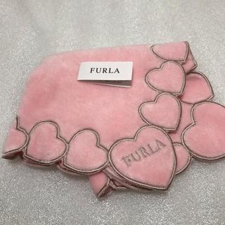 Furla - ハンカチ