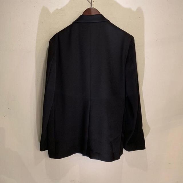 cullni セットアップ メンズのジャケット/アウター(テーラードジャケット)の商品写真