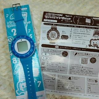 ショウガクカン(小学館)のチャレンジ 2年生 九九ソングバンド(知育玩具)