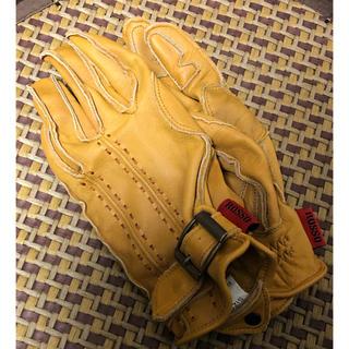 ロッソ(ROSSO)のグローブ(手袋)
