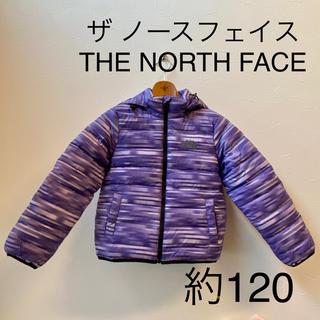 ザノースフェイス(THE NORTH FACE)の→ ザ ノースフェイス THE NORTH FACE【T06】ダウンジャケット (コート)
