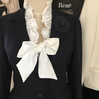 ルネ(René)のRene(スーツ)