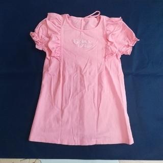 キャサリンコテージ(Catherine Cottage)のキャサリンコテージ size110 チュニック(Tシャツ/カットソー)