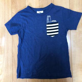 ジーンズベー(jeans-b)のjeans-b 2nd 半袖Tシャツ(Tシャツ/カットソー)