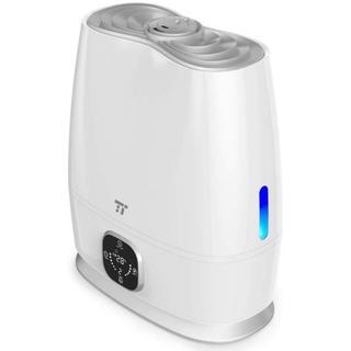 シャープ(SHARP)のTaoTronics 加湿器 TT-AH022(加湿器/除湿機)