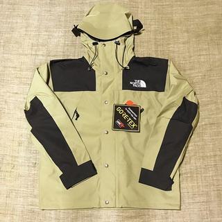 ザノースフェイス(THE NORTH FACE)の【グリーン S】North Face 1990 Mountain Jacket(マウンテンパーカー)