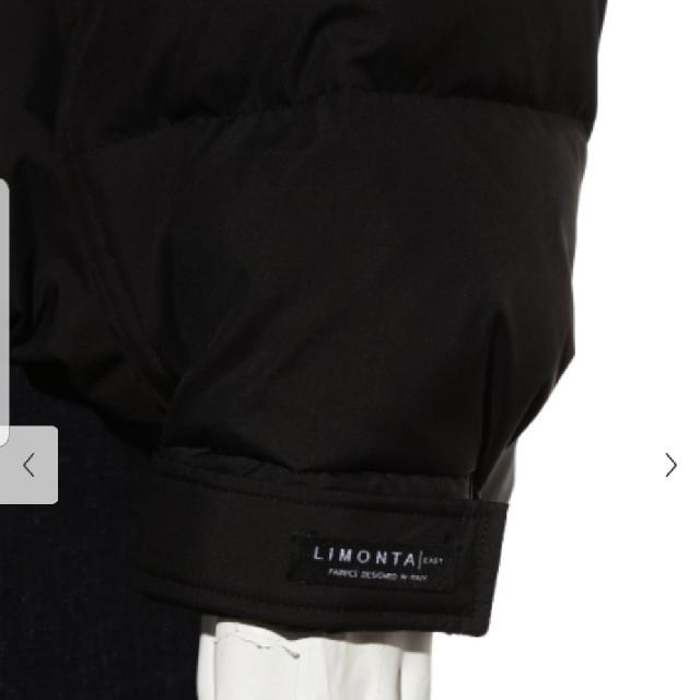 FRAY I.D(フレイアイディー)のFRAY.IDショートダウン レディースのジャケット/アウター(ダウンコート)の商品写真