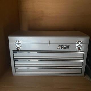 ツールボックス 工具箱