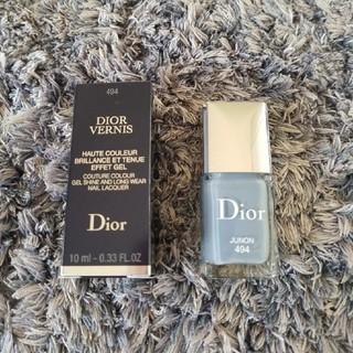 Dior - ディオール ヴェルニ 494