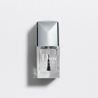 ディオール(Dior)のDior ジェル トップ コート(ネイル用品)