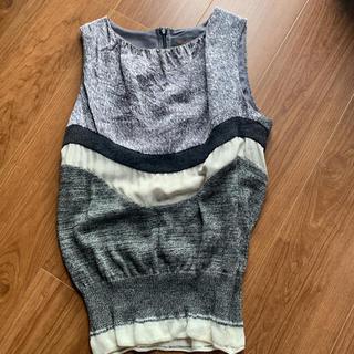 アンダーカバー(UNDERCOVER)のUndercover サイズ1(Tシャツ/カットソー(半袖/袖なし))