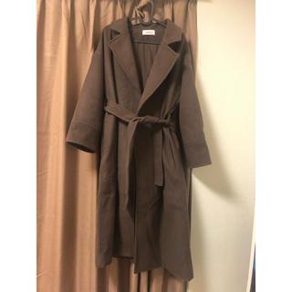 ミラオーウェン(Mila Owen)のmilaowen 2020 福袋 コート(ロングコート)