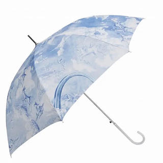 Sretsis - sretsis ♡ Up in the Clouds Unbrella