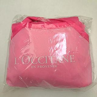 L'OCCITANE - 新品❤️ ロクシタン エコバッグ♪