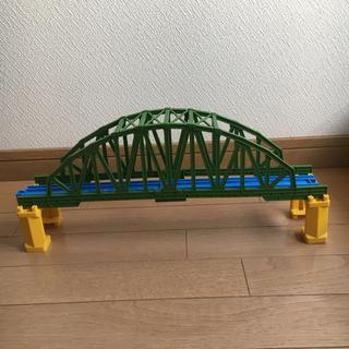 タカラトミー(Takara Tomy)のプラレール(電車のおもちゃ/車)
