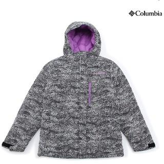 Columbia - 新品半額以下 Columbia キッズ スノーウェア 110