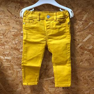 H&M - H&M ズボン 70サイズ 【6〜9ヵ月】