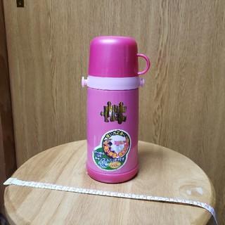 サーモス(THERMOS)の激安 THERMOS KIDS ステンレスボトル 600ml(水筒)