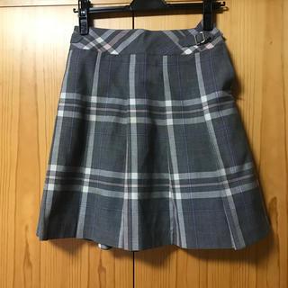 kumikyoku(組曲) - スカート