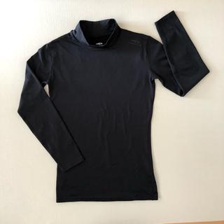 TIGORA - TIGORA アンダーシャツ /サイズS( 162〜168)冬 アウトドア