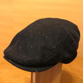 ポールスミス(Paul Smith)のPaul Smith ハンチング帽(ハンチング/ベレー帽)