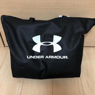 UNDER ARMOUR - アンダーアーマー 福袋 2020 未開封