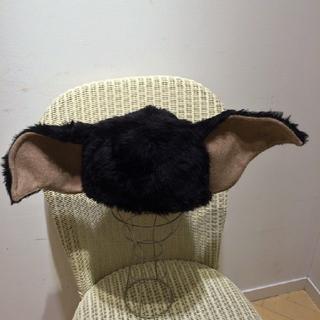 ミルクボーイ(MILKBOY)のGREATURES CAP(キャップ)