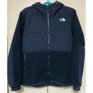 THE NORTH FACE - The North Face Denali 2 Hoodie