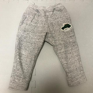 familiar - 美品 ファミリア  90 ズボン